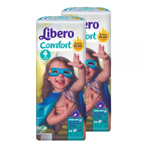Comfort-4-Superhero-Jumbo-Duo-Pack-2×54-buc