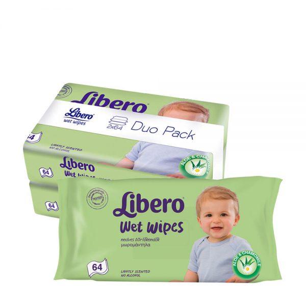 Wet-Wipes-Aloe-Vera-Duo-Pack