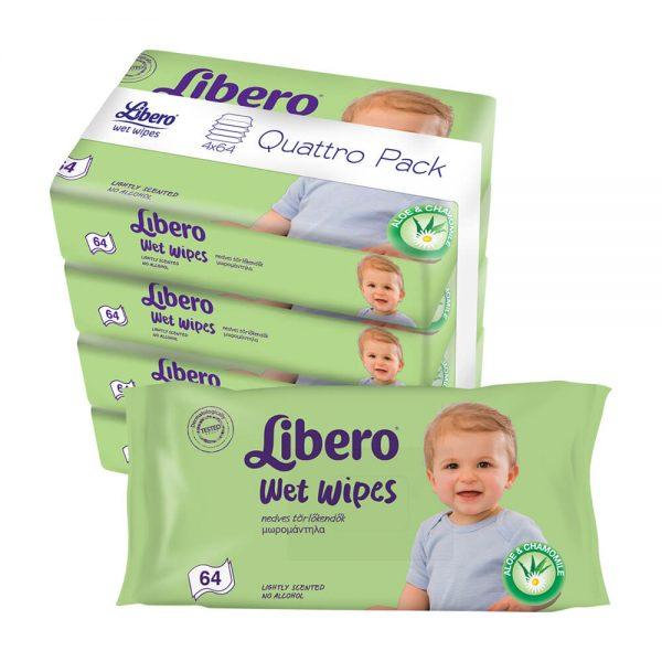 Wet-Wipes-Aloe-Vera-Quattro-Pack