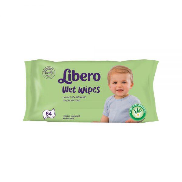 Wet-Wipes-Aloe-Vera-Sandard