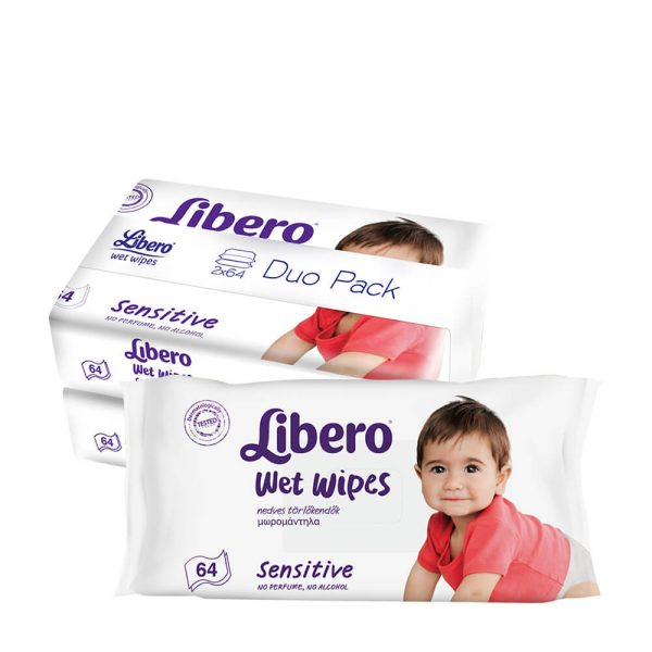 Wet-Wipes-Sensitive-Duo-Pack