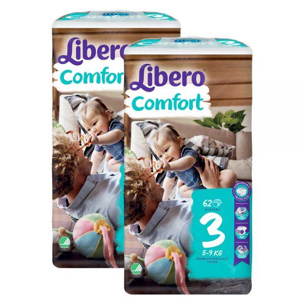 comfort-3-2×62-buc-jumbo-pack 2020