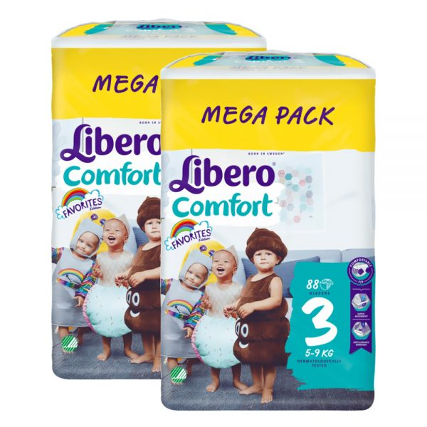 comfort-3-2×88-buc-mega-duo