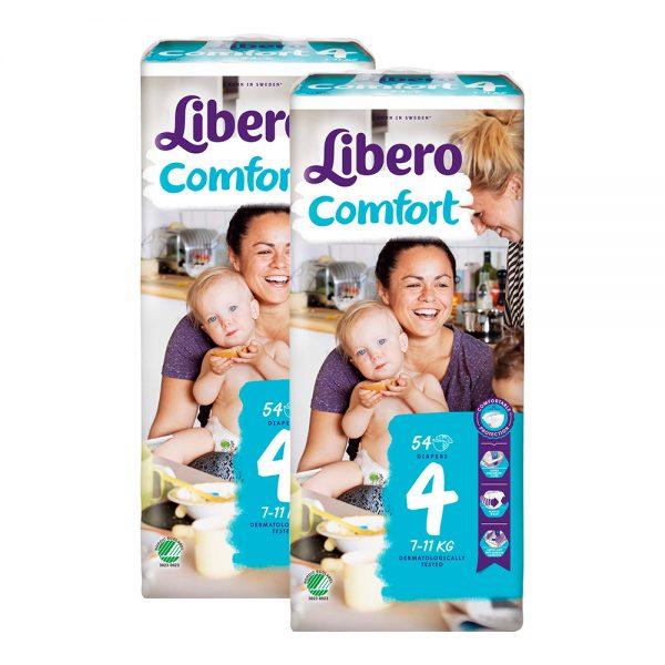 comfort-4-2×54-buc-jumbo-pack