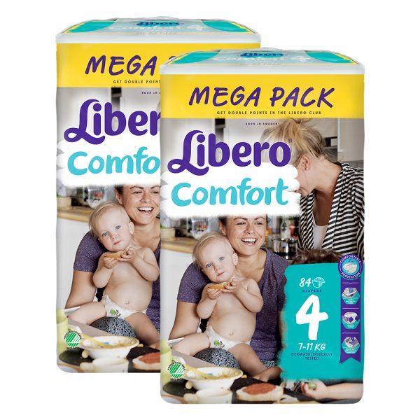 comfort-4-2×84-buc-mega-duo 2020