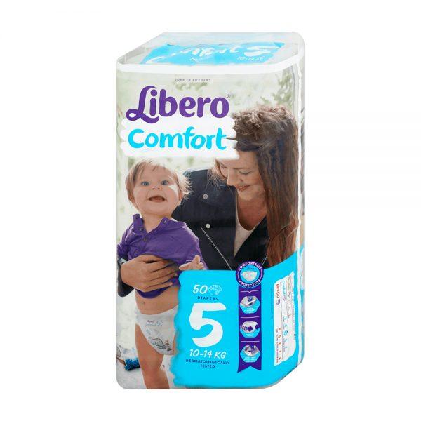 comfort-5-50-buc 2020