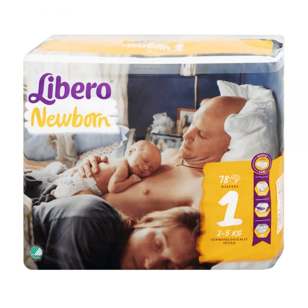 newborn-1-78-buc
