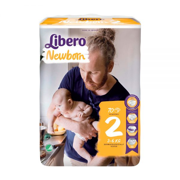 newborn-2-70-buc