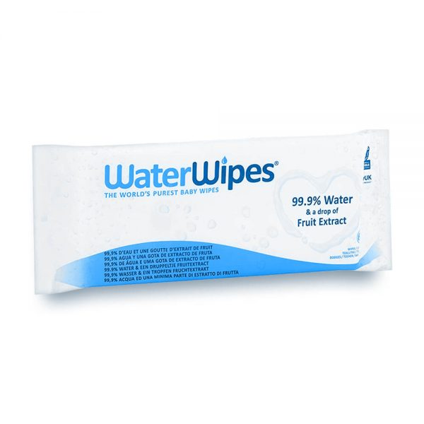 waterwipes-new-pack