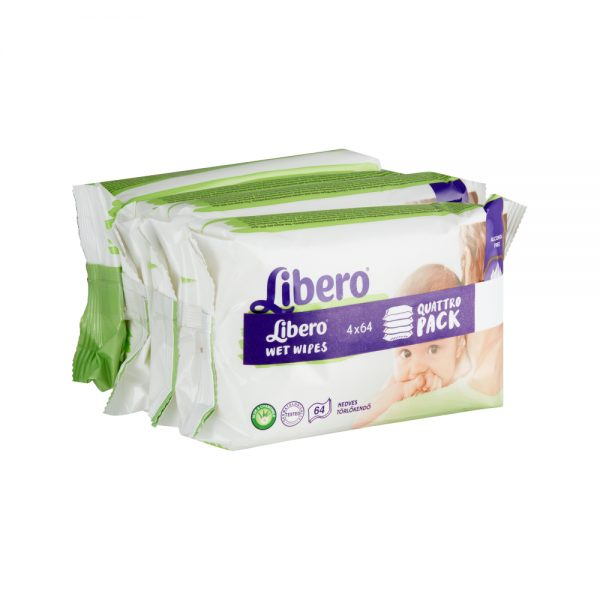 wet-wipes-aloe-vera-quattro-4×64-buc-2020