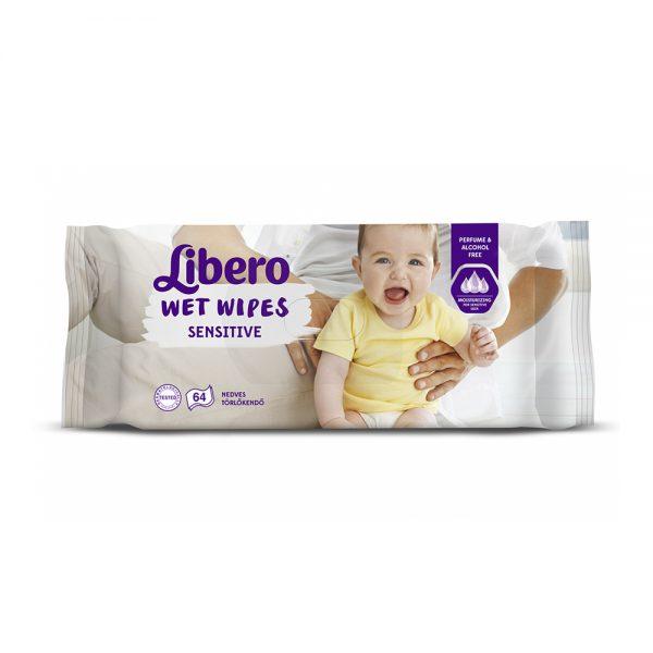 wet-wipes-sensitive-standard-64-buc-2020