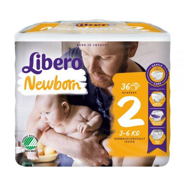 newborn-2-36-buc