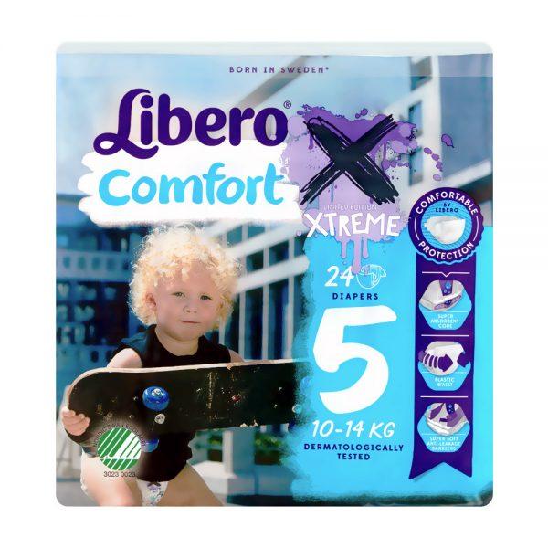 comfort-5-24-buc