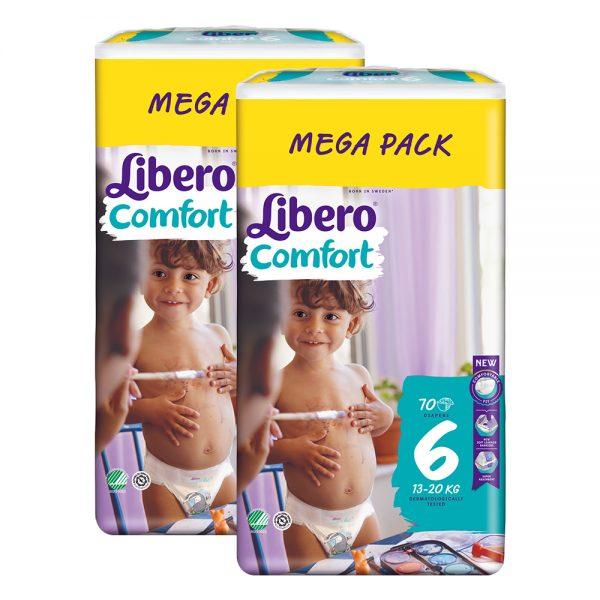 comfort-6-2×70-buc-mega-duo