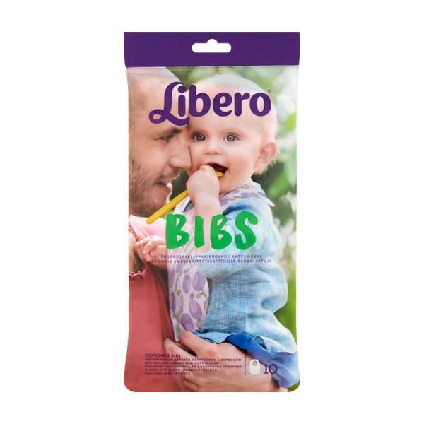 libero-bibs-10-buc