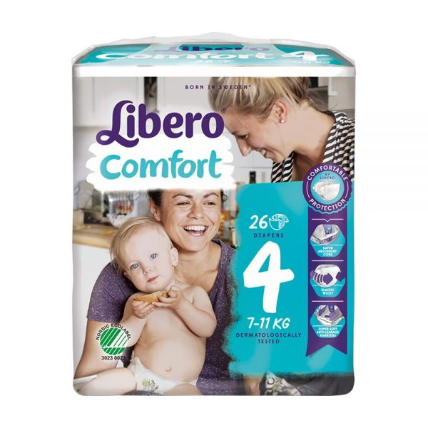 comfort-4-26-buc