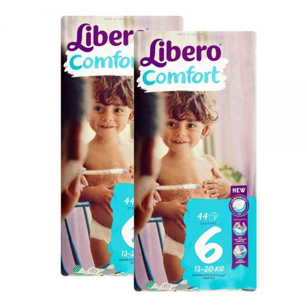 comfort-6-2×44-buc-jumbo-pack