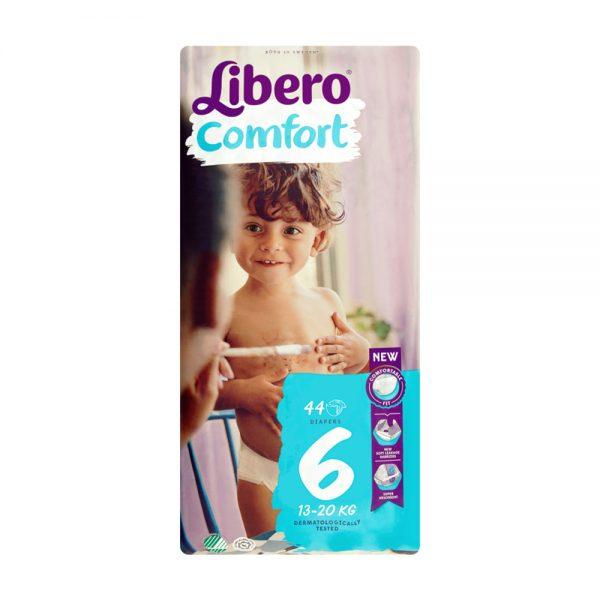 comfort-6-44-buc