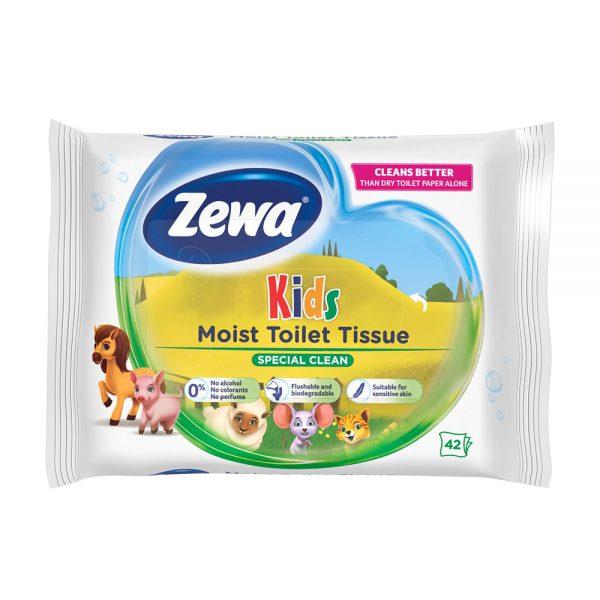 zewa-moist-toilet-tissue-kids-42-buc