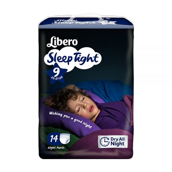 sleep-tight-9-14-buc
