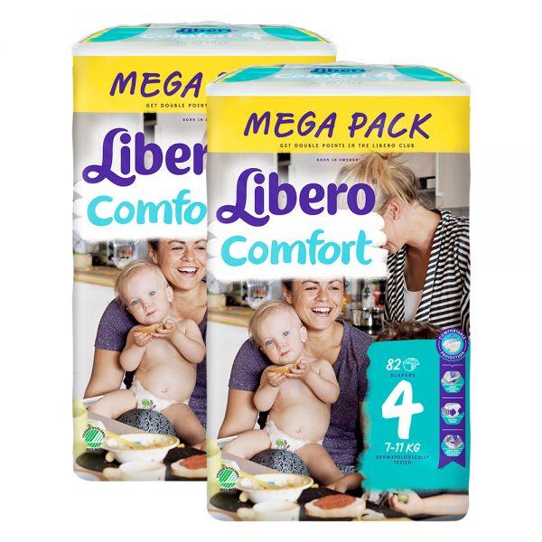 comfort-4-2×82-buc-mega-duo