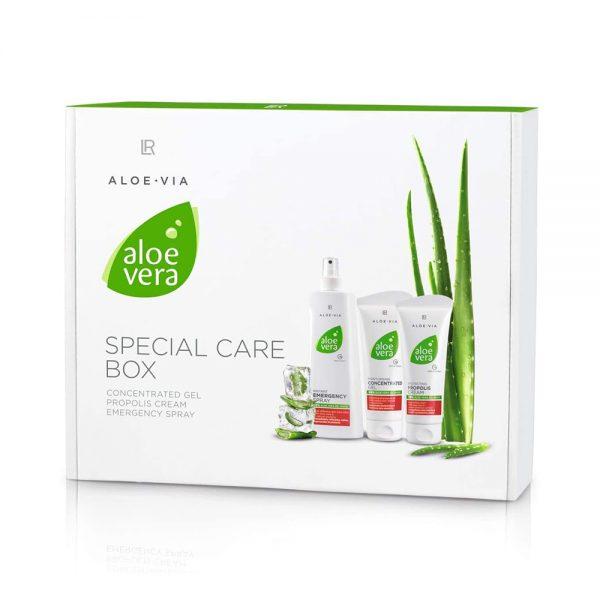 Aloe-Vera-Special-Care-Box