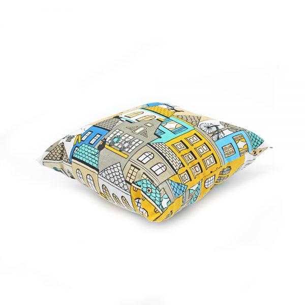 pernă-calmanta-cu-lavanda-20×20-cm-multicolor 1_1