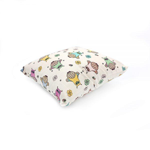 pernă-calmanta-cu-lavanda-20×20-cm-multicolor 2_1