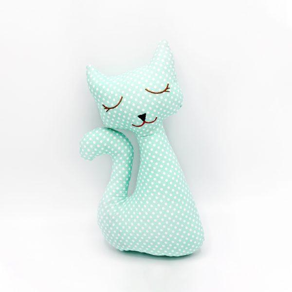 pisica-lavanda-turcoaz
