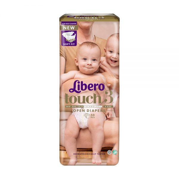 scutece-libero-touch-3-open-diapers-50-buc