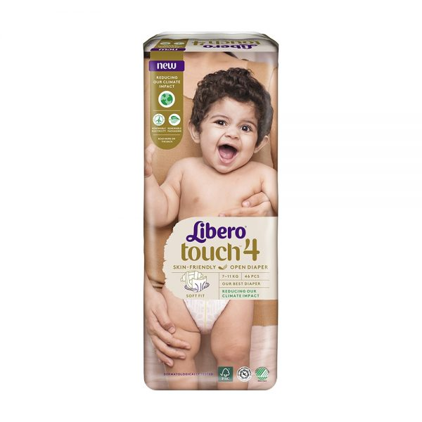 scutece-libero-touch-4-open-diapers-46-buc