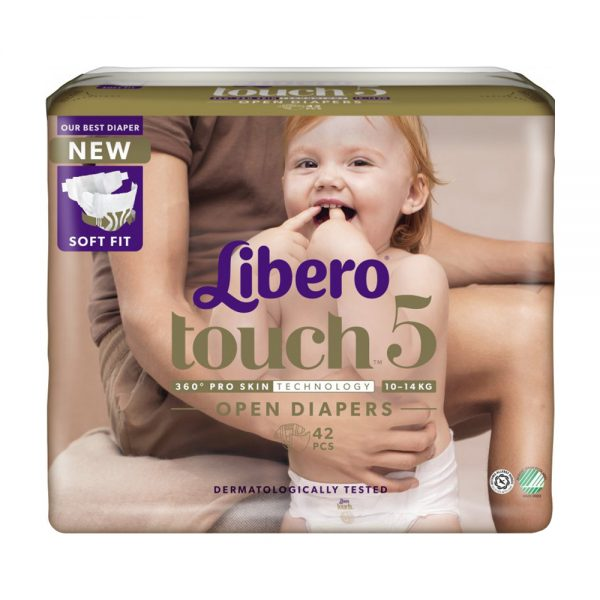 scutece-libero-touch-5-open-diapers-42-buc