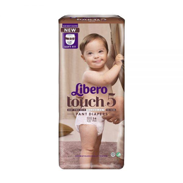 scutece-libero-touch-5-pant-diapers-34-buc