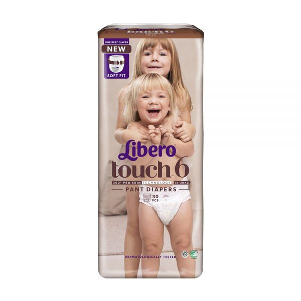 scutece-libero-touch-6-pant-diapers-30-buc
