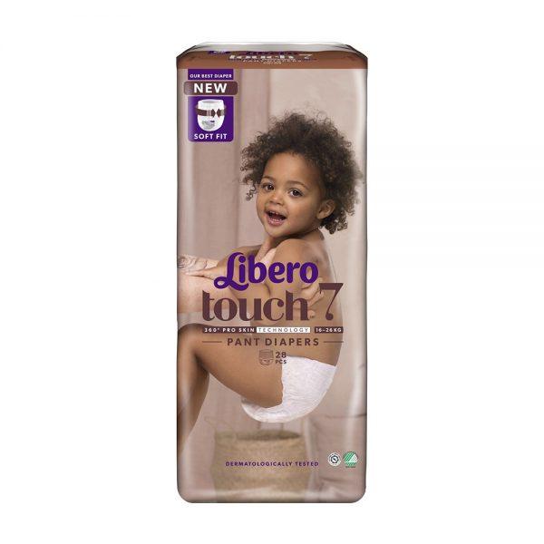 scutece-libero-touch-7-pant-diapers-28-buc
