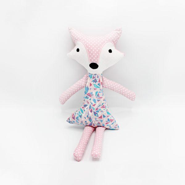 vulpe-lavanda-roz