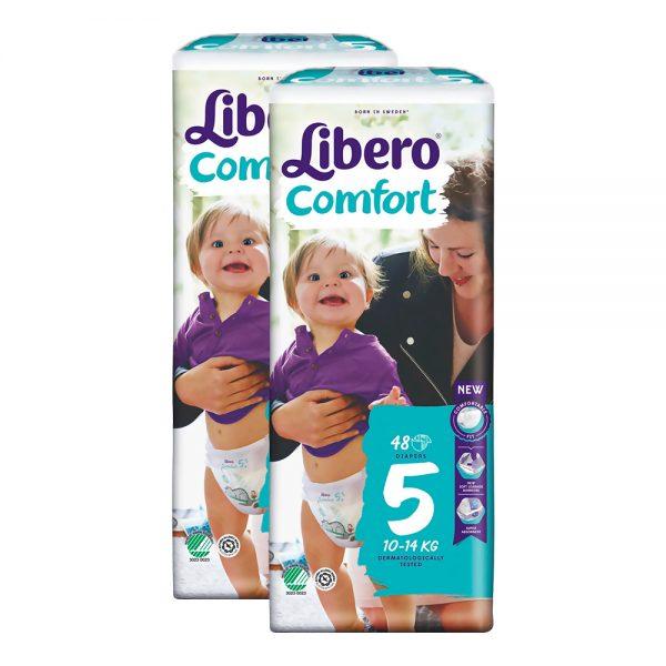 comfort-5-2×48-buc