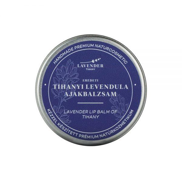 balsam-buze-cu-lavanda-tihany-15-ml [2]