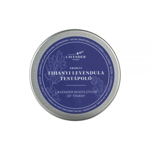 lotiune-de-corp-cu-lavanda-tihany-50-ml [2]