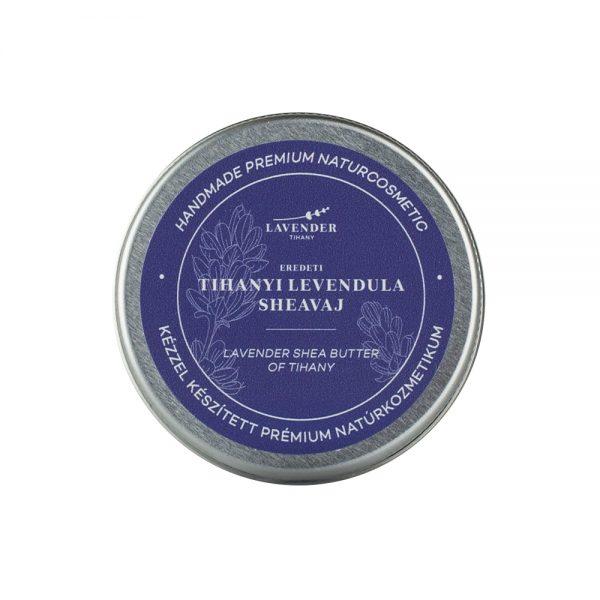 unt-de-shea-cu-lavanda-tihany-30-ml [2]